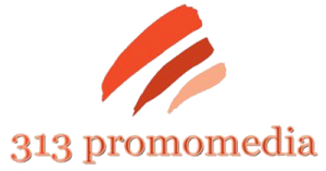 313_promedia